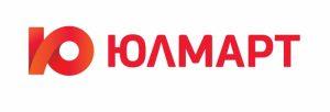 логотип магазина юлмарт